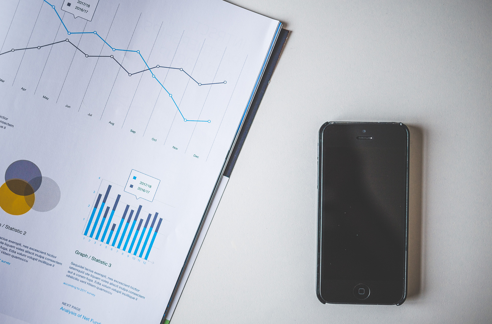Auditoría de cuentas Deventer Consulting